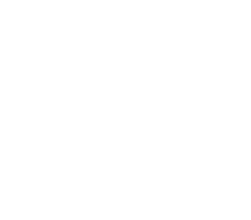 Green Flash Catamaran Adventures